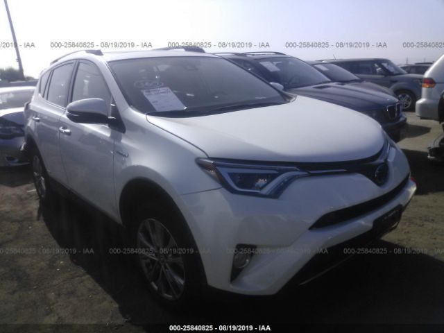 click here to view 2018 TOYOTA RAV4 HV at IBIDSAFELY
