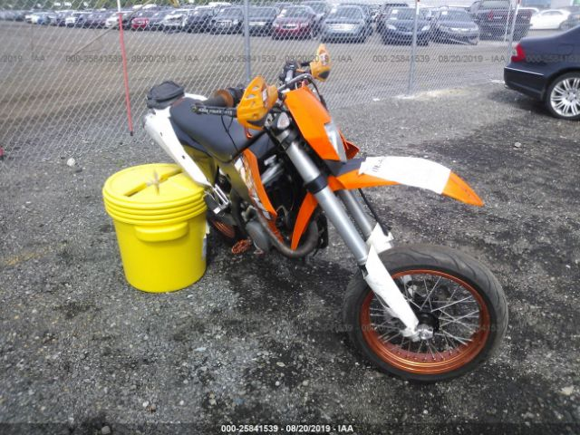 click here to view 2011 KTM 530 at IBIDSAFELY