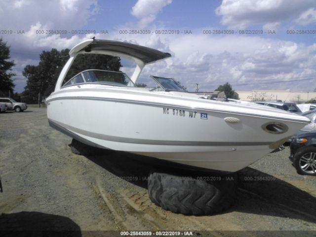 click here to view 2002 COBALT COBALT 262 at IBIDSAFELY
