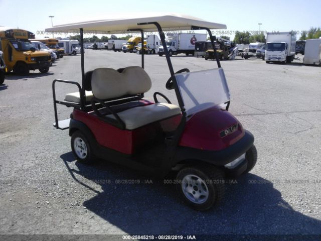 click here to view 2014 GOLF CART OTHER at IBIDSAFELY