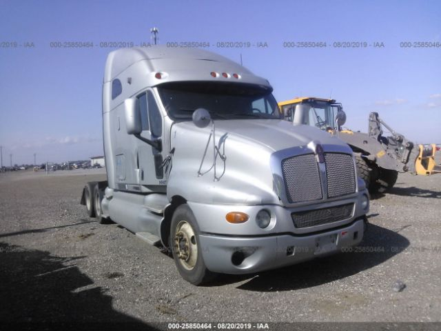 click here to view 2007 KENWORTH T2000 at IBIDSAFELY