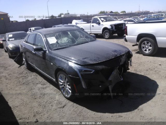 click here to view 2019 CADILLAC CT6 at IBIDSAFELY