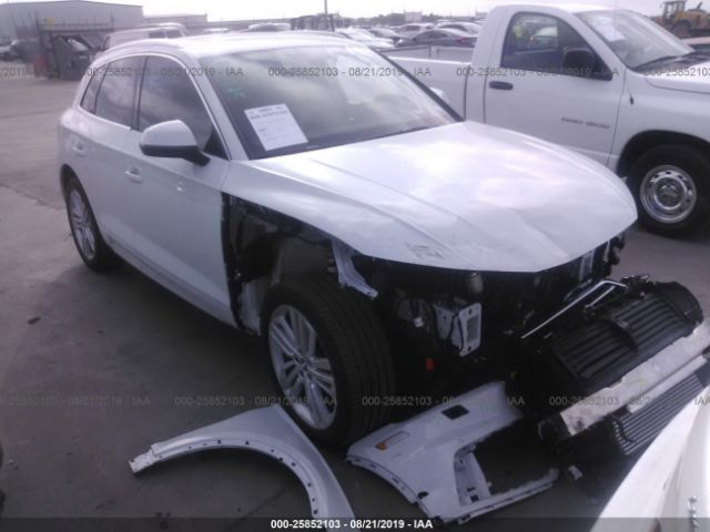 click here to view 2019 AUDI Q5 at IBIDSAFELY