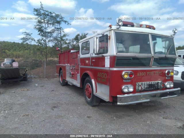click here to view 1975 WARD TK at IBIDSAFELY