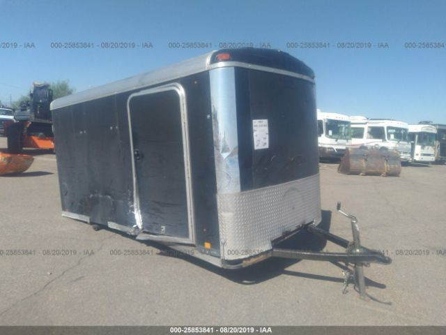click here to view 2012 LOOK TRAILERS TRAILER at IBIDSAFELY