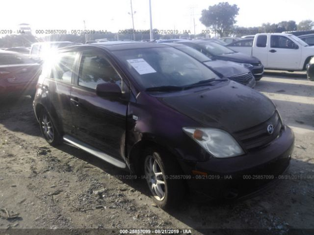 click here to view 2004 Scion XA at IBIDSAFELY
