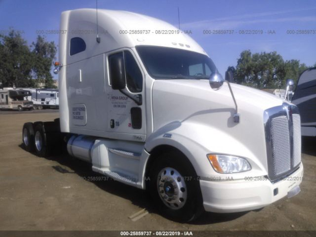 click here to view 2013 KENWORTH T700 at IBIDSAFELY