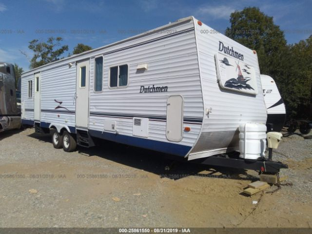 click here to view 2006 DUTCHMAN CLA30S DSL at IBIDSAFELY