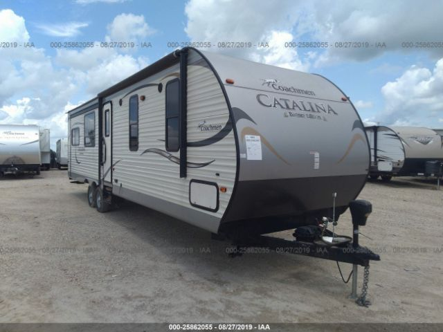 click here to view 2015 COACHMEN CATALINA 333RETS at IBIDSAFELY
