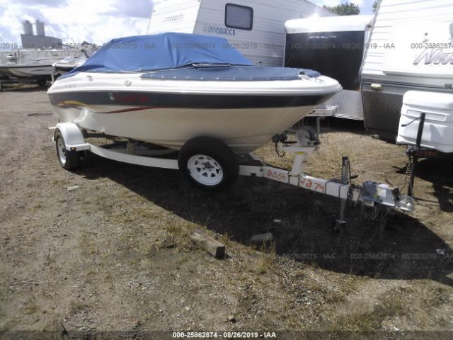 click here to view 2001 BAYLINER CAPRI at IBIDSAFELY