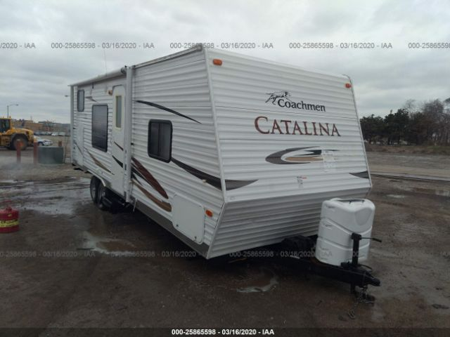 click here to view 2011 COACHMEN CATALINA at IBIDSAFELY
