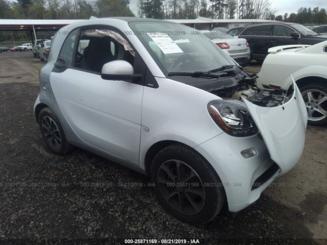 click here to view 2016 SMART FORTWO at IBIDSAFELY