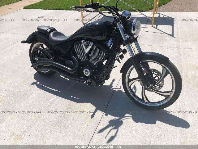 click here to view 2009 VICTORY MOTORCYCLES VEGAS at IBIDSAFELY