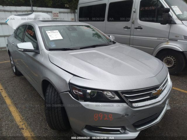 click here to view 2015 CHEVROLET IMPALA at IBIDSAFELY