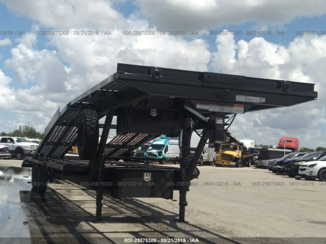 click here to view 2019 UTILITY TRAILER MFG OTHER at IBIDSAFELY