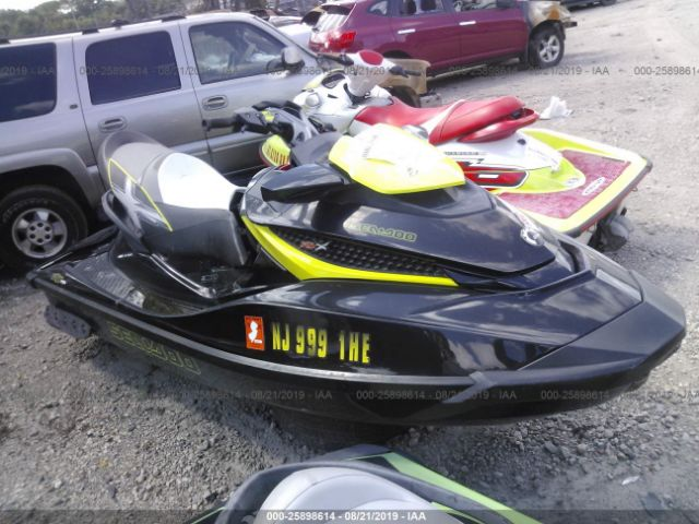 click here to view 2012 SEADOO RXT-260 at IBIDSAFELY