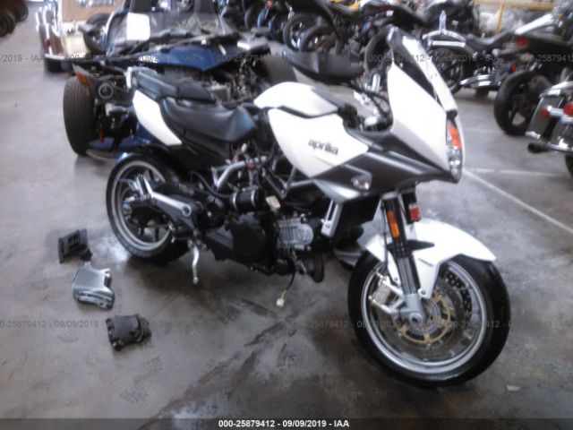 click here to view 2013 APRILIA MANA at IBIDSAFELY