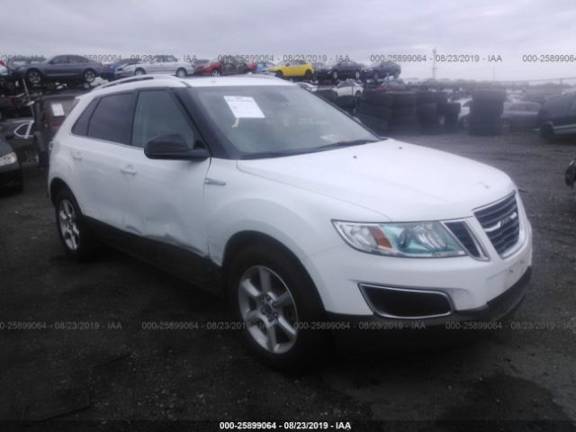 click here to view 2011 SAAB 9-4X at IBIDSAFELY