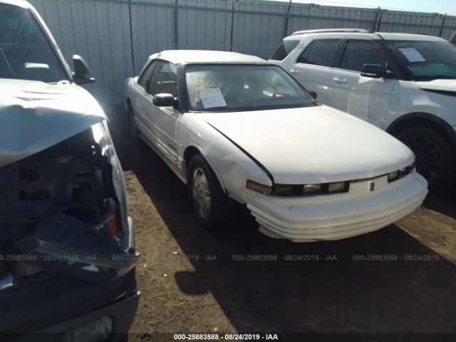 click here to view 1992 OLDSMOBILE CUTLASS SUPREME at IBIDSAFELY