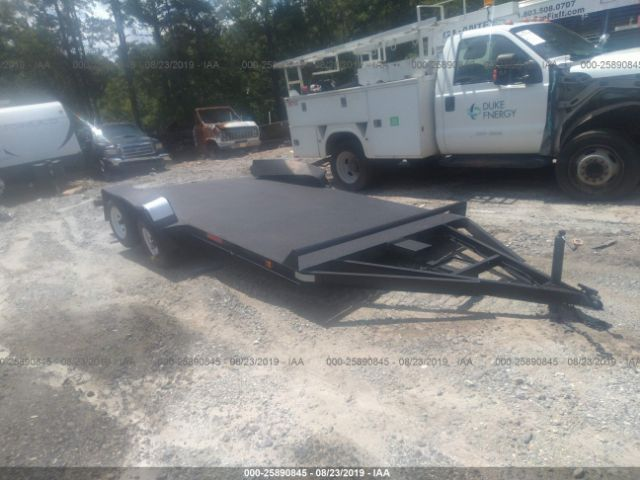click here to view 2000 CARHAULER TRAILER at IBIDSAFELY