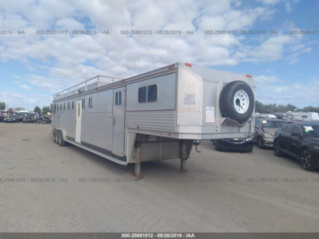click here to view 1987 BARRETT TRAILERS INC  at IBIDSAFELY