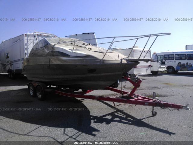 click here to view 1990 BAYLINER OTHER at IBIDSAFELY
