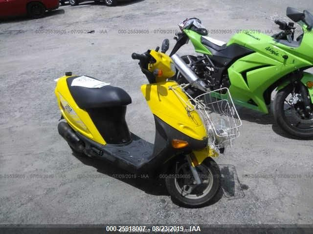 click here to view 2001 HYOSUNG SD50 at IBIDSAFELY
