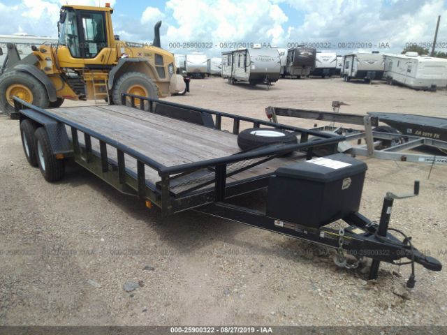 click here to view 2018 COT UTILTY TRAILER at IBIDSAFELY