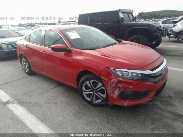click here to view 2017 Honda Civic at IBIDSAFELY