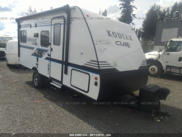 click here to view 2019 DUTCHMEN KODIAK CUB at IBIDSAFELY