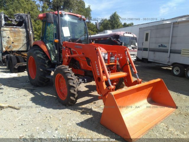 click here to view 2014 KUBOTA OTHER at IBIDSAFELY