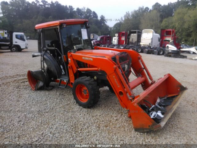 click here to view 2006 KUBOTA OTHER at IBIDSAFELY