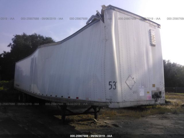 click here to view 2003 STRICK TRAILERS VAN at IBIDSAFELY