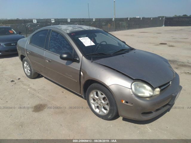 click here to view 2000 PLYMOUTH NEON at IBIDSAFELY