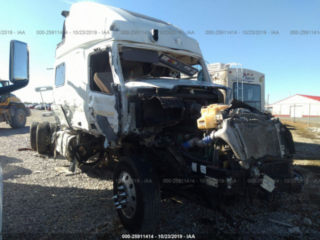 click here to view 2018 VOLVO VN at IBIDSAFELY