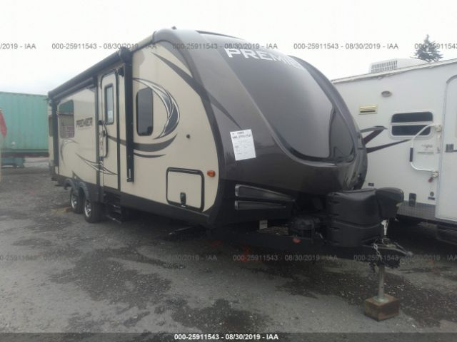 click here to view 2017 KEYSTONE RV PREMIER at IBIDSAFELY