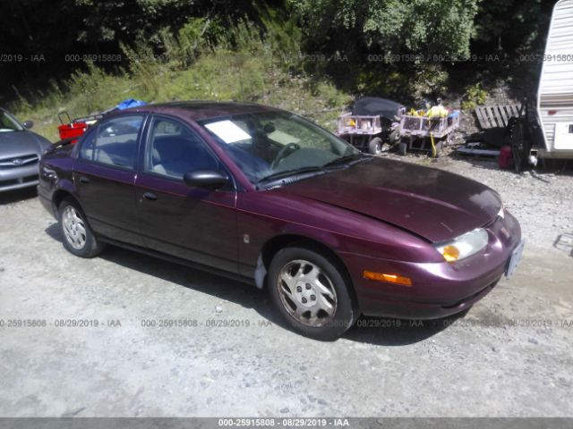 click here to view 2002 SATURN SL at IBIDSAFELY