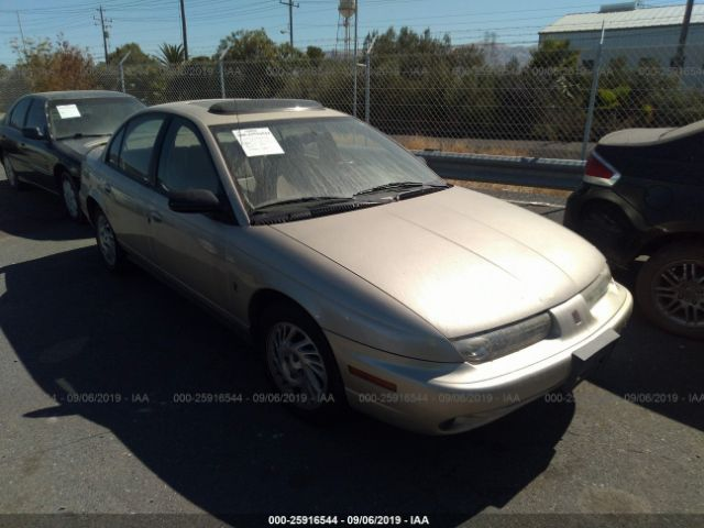 click here to view 1999 SATURN SL2 at IBIDSAFELY