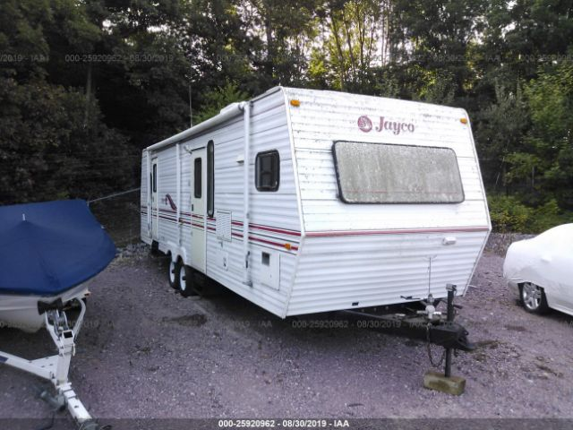 click here to view 1997 JAYCO OTHER at IBIDSAFELY