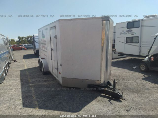 click here to view 2004 ALL AMERICAN TRAILER at IBIDSAFELY
