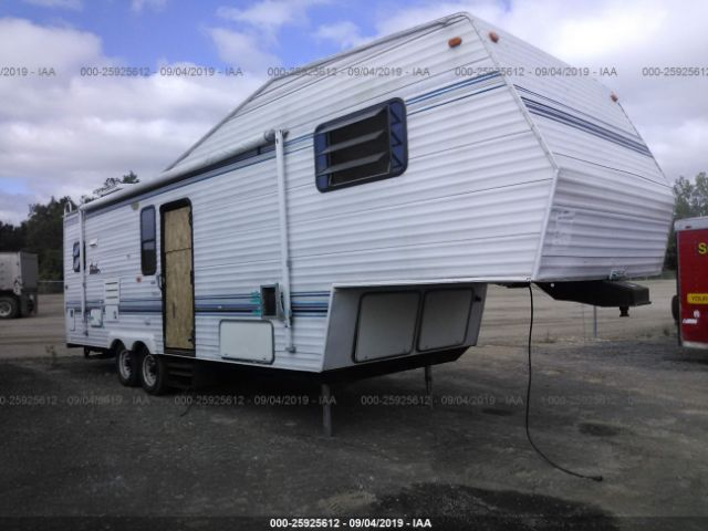 click here to view 1997 NOMAD OTHER at IBIDSAFELY