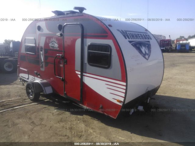 click here to view 2016 WINNEBAGO OTHER at IBIDSAFELY