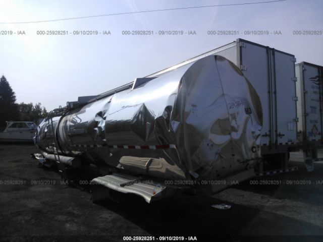 click here to view 2000 BRENNER TANK INC  at IBIDSAFELY