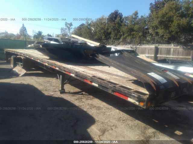 click here to view 1997 AZTE C at IBIDSAFELY