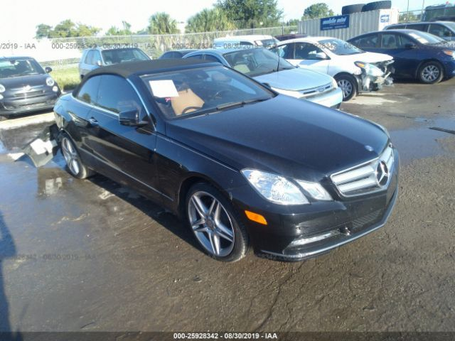 click here to view 2013 M BENZ E350 at IBIDSAFELY