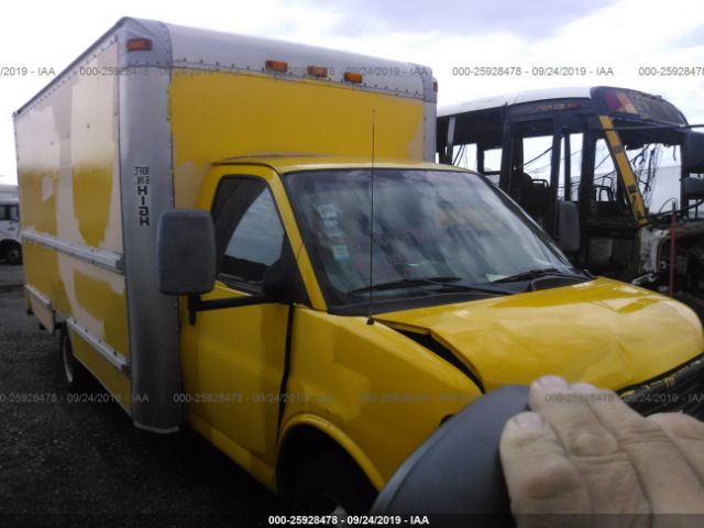 click here to view 2006 GENERAL MOTORS SAVANA at IBIDSAFELY