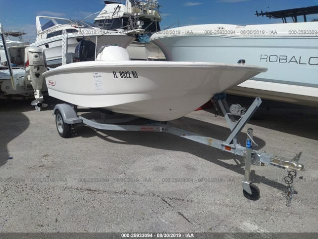 click here to view 2017 BOSTON WHALER OTHER at IBIDSAFELY