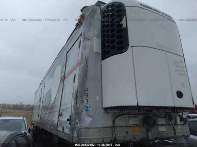 click here to view 2000 GREAT DANE SEMI-TRAILER at IBIDSAFELY