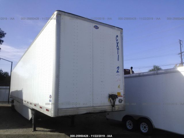 click here to view 2014 UTILITY TRAILER MFG N/A at IBIDSAFELY