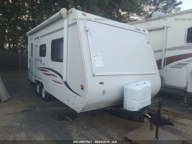 click here to view 2008 JAYCOFTHR M-19H at IBIDSAFELY